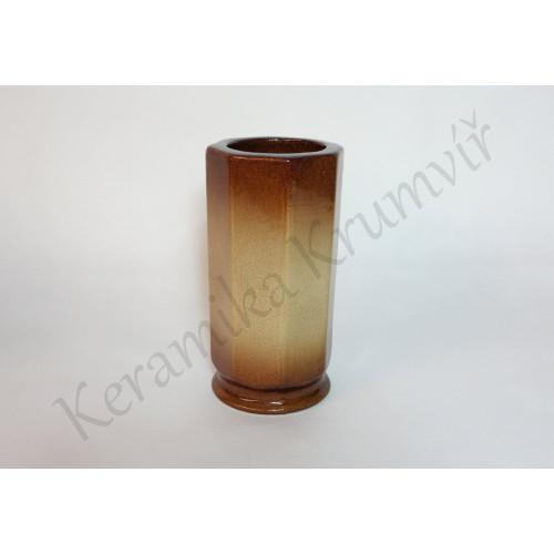 Váza KK 31 MIX