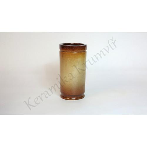 Váza KK 32 MIX