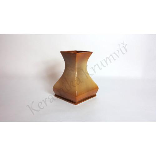 Váza KK 312H MIX
