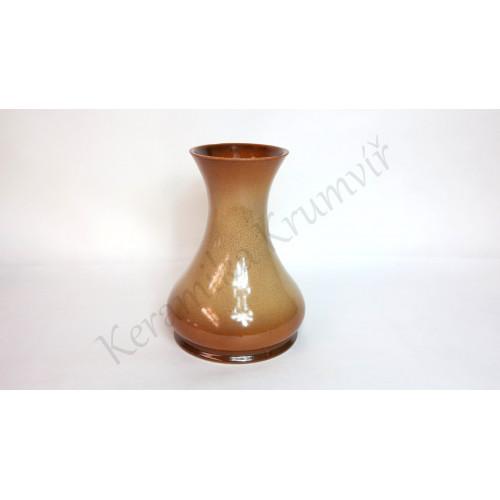 Váza KK 322 MIX