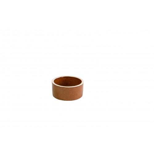 Krmítko průměr 9 cm