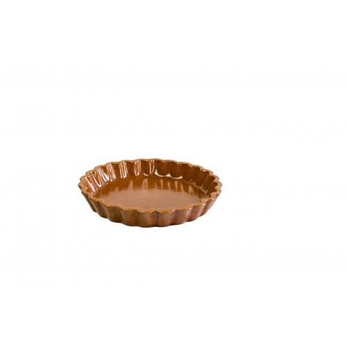 Forma na koláče