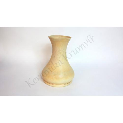 Váza KK 3012 Antika