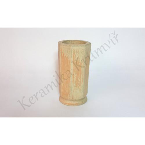 Váza KK 31 Antika
