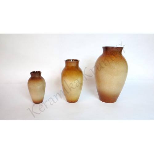 Váza KK 28 MIX