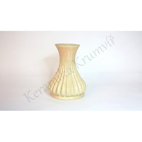 Váza KK 3011 Antika