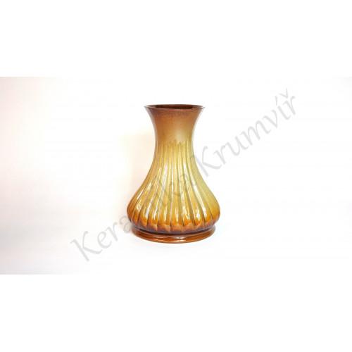 Váza KK 3011MIX