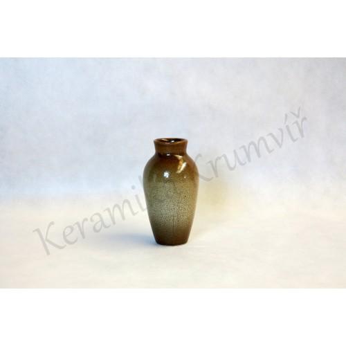 Váza KK 26 MIX