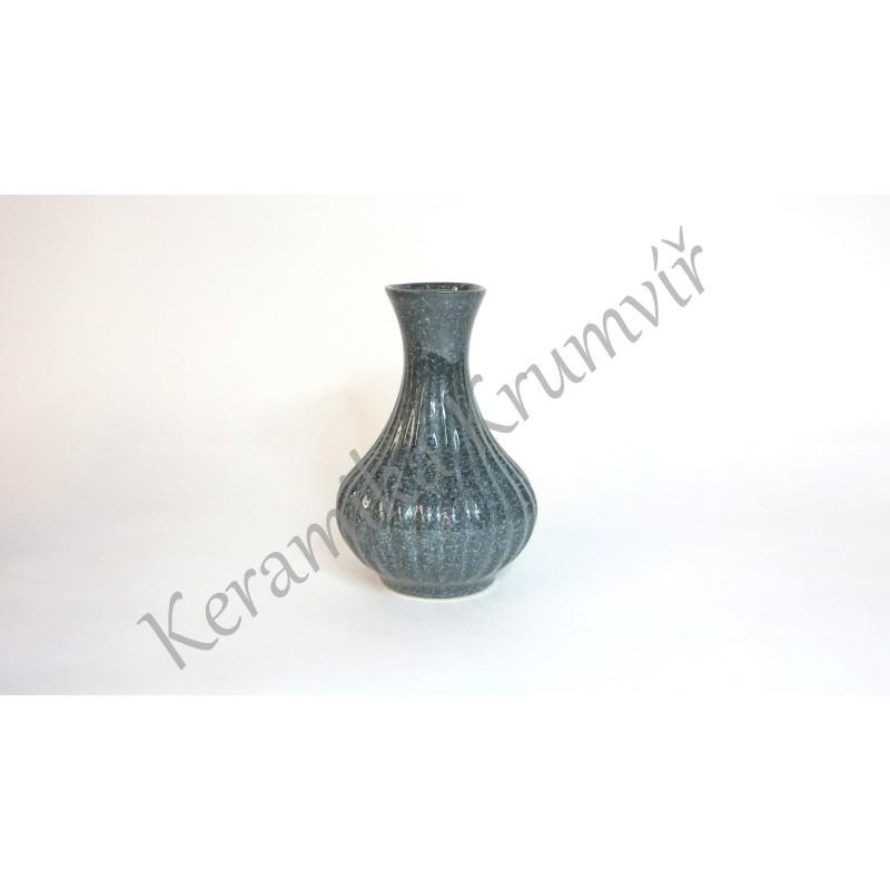 Váza KK 301